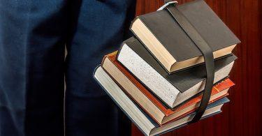 домашние задания в когнитивно-поведенческой психотерапии
